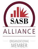 SASB Alliance