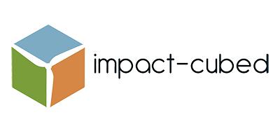 Impact Cubed